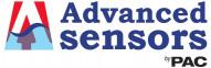 Advanced Sensors