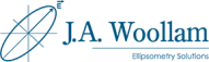 J.A.Woollam
