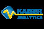 Kaiser analytics