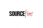 Cisco FirePower